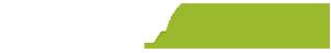 eCayOnline Logo