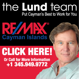 Cayman real estate