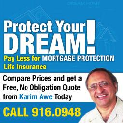 Cayman Islands Insurance