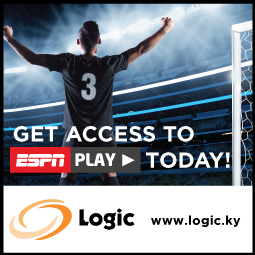 Logic - ESPN Play