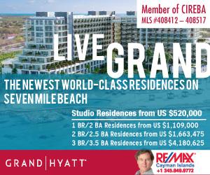 Live Grand