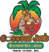 Coconut Joe's Beachouse Bar & Grill