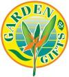 Garden & Gifts