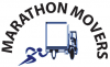 Marathon Movers