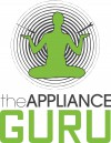 The Appliance Guru