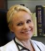 Dr. Christoffersen, Else