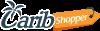 CaribShopper.com