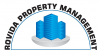 Rovida Property Management