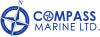 Compass Marine Ltd.