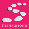 SteppingStones Recruitment
