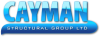 Cayman Structural Group, Ltd.
