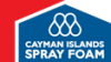 Cayman Islands Spray Foam