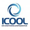 iCool Group