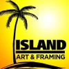 Island Art & Framing Ltd