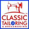 Classy Tailoring & Dressmaking