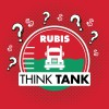 Rubis Cayman Islands Limited
