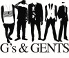 G's & Gents