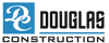 Douglas Construction Ltd.