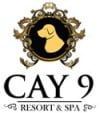 Cay 9 Resort & Spa