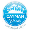 Cayman Islands Investment Group