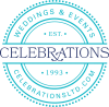 Celebrations Floral & Gifts Store