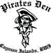 Pirate's Den Pub (PD's)