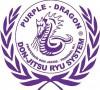 Purple Dragon International