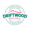 Driftwood Bar & Grill Restaurant