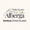 Alberga Real Estate