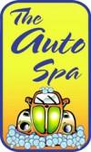 Auto Spa, The