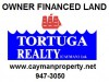 Tortuga Realty Ltd