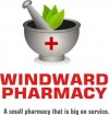 Windward Pharmacy Ltd
