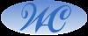 Water Authority (Cayman Brac)