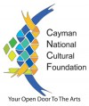 Cayman National Cultural Foundation (CNCF)