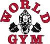 World Gym Fitness Centre