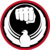 C.A.S.K. Karate-Do