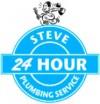 Steve's 24 Hour Plumbing