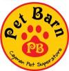 Pet Barn