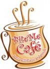 Bite Me Cafe
