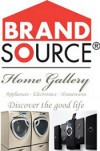 Brand Source Home Gallery