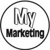 My Marketing