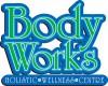Body Works