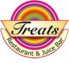 Treats Restaurant