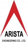Arista Engineering Co Ltd