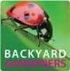 Backyard Gardeners