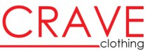 Crave Clothing Logo