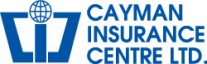 Cayman Insurance Centre Logo
