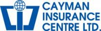 Cayman Insurance Centre Logo