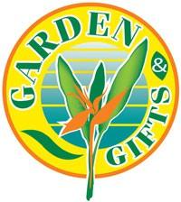 Garden & Gifts Logo