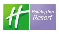 Holiday Inn Resort Grand Cayman Logo